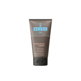 Creme After Shave Beard Club 150ml